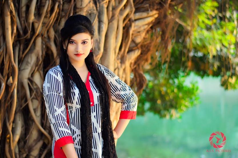 bangladeshi portrait photographer